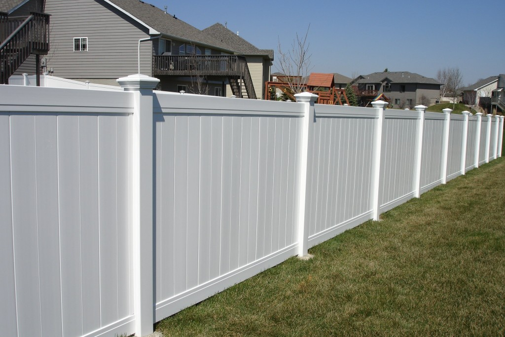 WPC Wall Panels